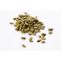 Pumpkin Seed, Organic 1 KG