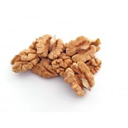 Saksanpähkinä 2,5 KG, Luomu, Raaka