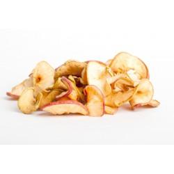 Apple, Organic 400 g
