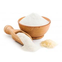 Rice Protein, Organic 800 g