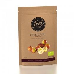 Camu Camu Powder, Organic...