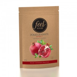 Pomegranate Extract Powder...