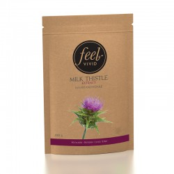 Milk Thistle Extract Powder...