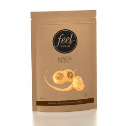 Maca Extract Powder 100 g