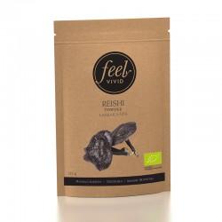 Reishi Powder 125g, Organic