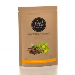 Rose Root Extract Powder 100 g