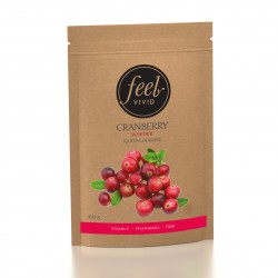 Cranberry Powder 100 g