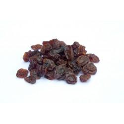 Parapähkinä Luomu, Raaka 2,5kg