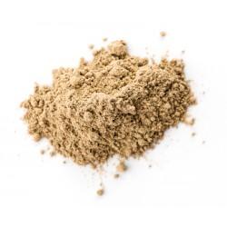 Maca-pulver 500 g, Ekologisk