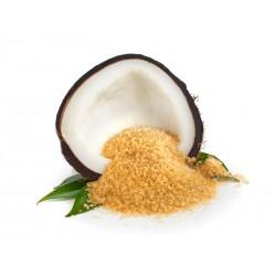 Kokossocker 500 g, Ekologisk