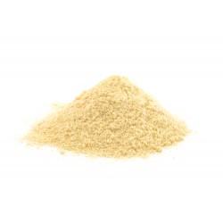 Almond flour 900 g