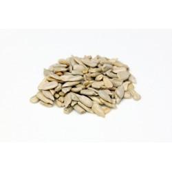 Sunflower Seed 1 KG, Organic