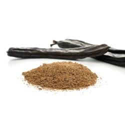 Carob Powder, Organic 1 KG