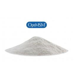 Opti-MSM 1 KG