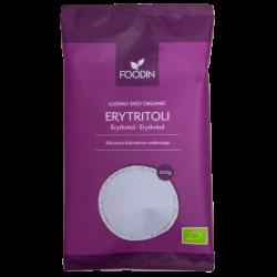 Erythritol, organic 200g