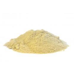 Soijalesitiinijauhe 400 g