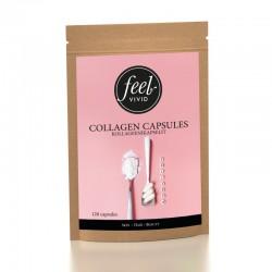 Collagen, 120 capsules