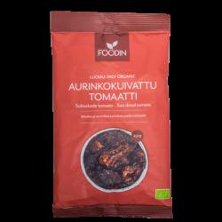 Sun-dried tomato, Organic,...