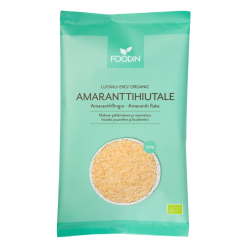 Amaranth flake, 350 g,...