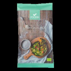 Quinoamjöl, organisk 400 g