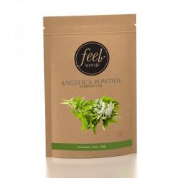 Angelica powder 80 g