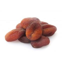 Apricot, Organic 1 KG