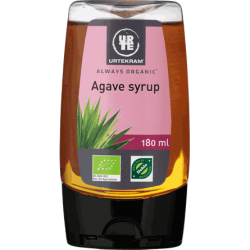 Agave syrup, 180 ml