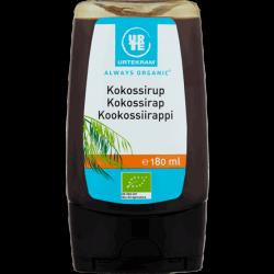 Kookossiirappi, 180 ml