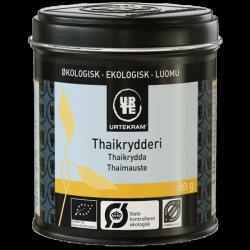 Thai spice mix, 80 g