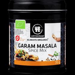 Garam Masala Spice Mix, 70g