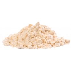 Kokosmjöl 2 KG, Ekologisk