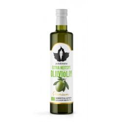 Extra Virgin Olive olja 500ml