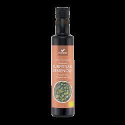 Pumpkin seed oil, Organic...