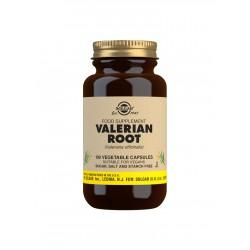Valeriaana, Solgar 100 kaps