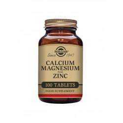 Calcium-magnesium-zinc,...