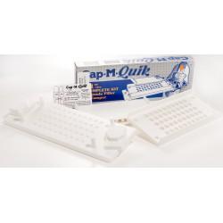 Cap-M-Quik size 1, Capsule...