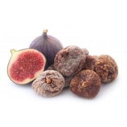 Fig, Organic 5 KG