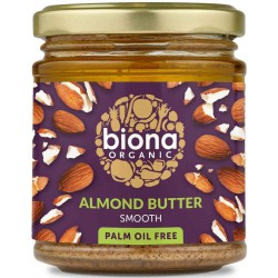 Almond paste, Smooth 170 g,...