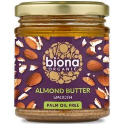Almond paste, Smooth 170 g,...