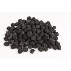 Aronia Berries ,Organic 500g