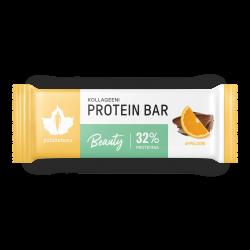 Collagen Protein Bar -...
