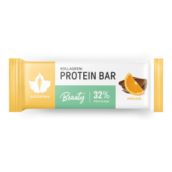 Kollagen Protein Bar -...