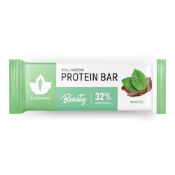 Kollageeni Protein Bar...