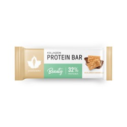 Collagen Protein Bar -...