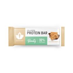 Kollagen Protein Bar - Salt...