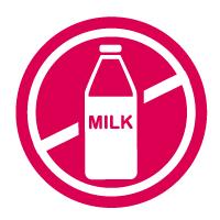 milk_free.jpg