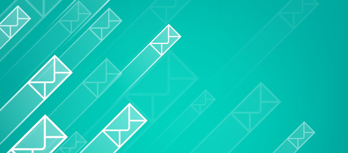 Tilaa uutiskirjeemme, niin saat 10% alennuskoodi sähköpostiisi
