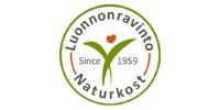 Oy Vaasan Luonnonravinto-Vasa Naturkost Ab