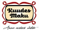 Kuudes Maku Oulu